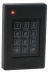 Farpoint keypad