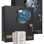 Kantech Door controller